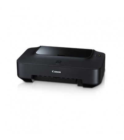 Canon MID-HIGH RANGE PHOTO PRINTER A4 PIXMA iP2770