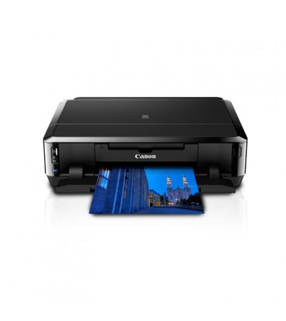 Canon MID-HIGH RANGE PHOTO PRINTER A4 PIXMA iP7270