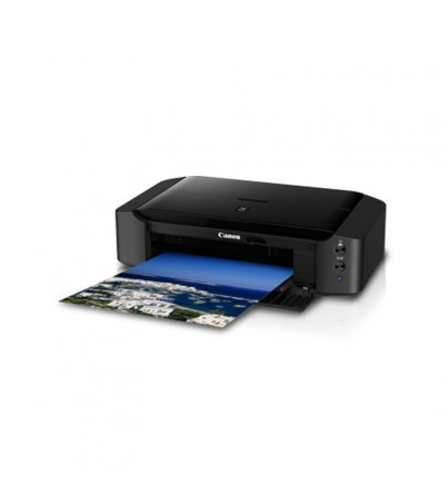 Canon BUBBLE JET PRINTER A3 PIXMA iP8770