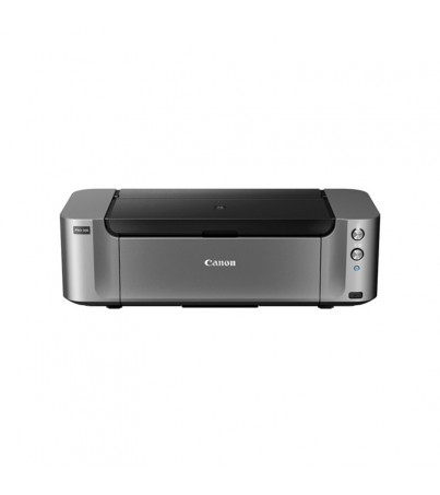 Canon BUBBLE JET PRINTER A3 PIXMA PRO-100