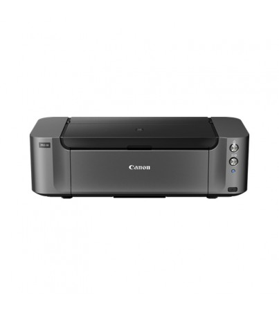 Canon BUBBLE JET PRINTER A3 PIXMA PRO-10