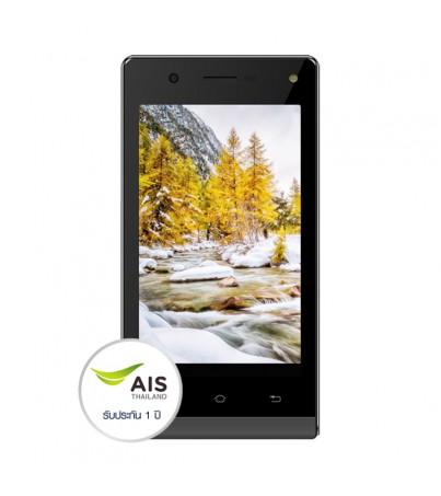 AIS Lava Iris 550 4G