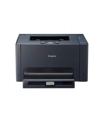 Canon Color Laser Printer A4 for SOHO/SME imageCLASS LBP7018C