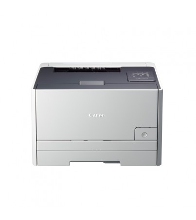Canon Color Laser Printer A4 for SOHO/SME With Network imageCLASS LBP7110CW