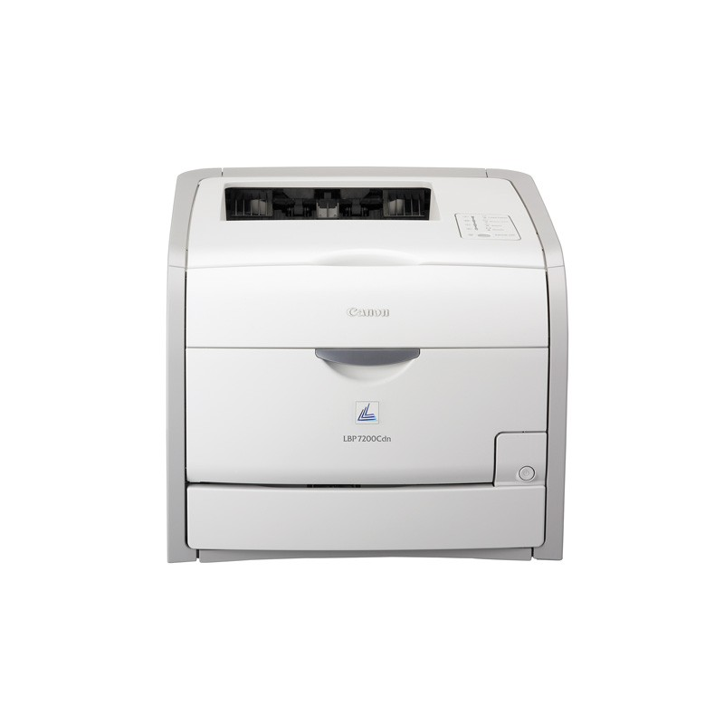 canon color laser printer a4 for soho sme with network