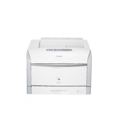 Canon Color Laser Printer A3 LASER SHOT LBP5970
