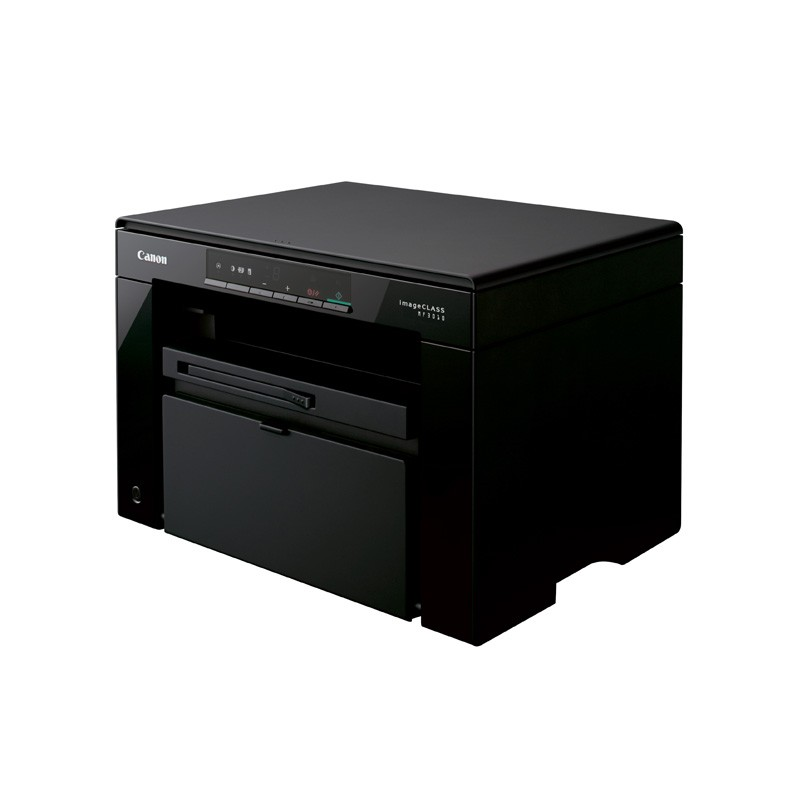Canon Imageclass Mf4450 Printer Driver Download For Windows 7 32 Bit