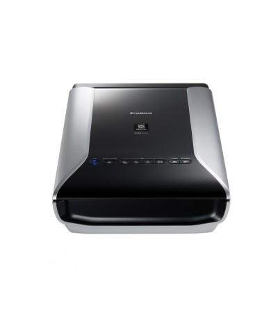 Canon CCD Scanner CanoScan 9000F Mark II