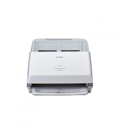Canon CCD Scanner DR-M160