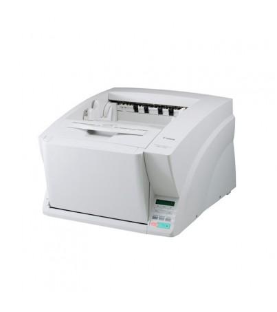 Canon CCD Scanner DR X10C