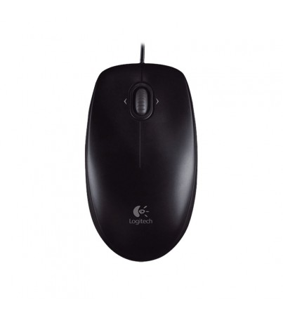 Logitech BLUETOOTH ULTRATHIN TOUCH MOUSE T630
