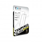Focus TEMPERED GLASS กระจกนิรภัยโฟกัส