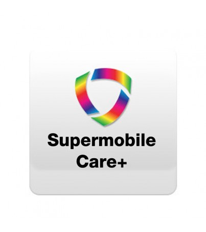 Supermobile Care