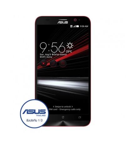 Asus Zenfone2 Deluxe Special Editon 256GB - Black