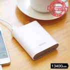 cheero Power Plus 3 power bank 13400mAh