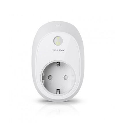 TPLINK Wi-Fi Smart Plug HS110