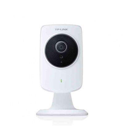 TPLink Cloud Camera 300Mbps Wi-Fi NC220