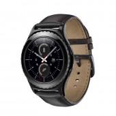 Samsung Gear S2 classic, Black