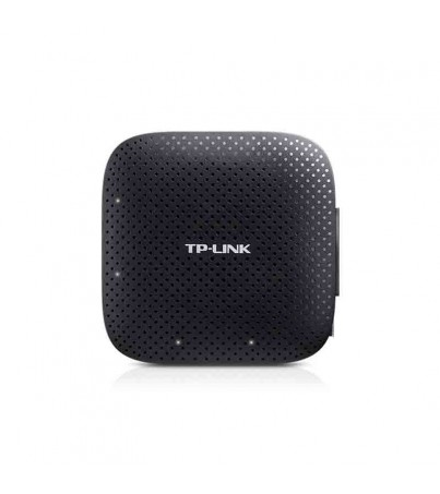 TPLink USB 3.0 4-Port Portable Hub UH400