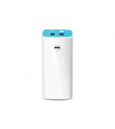 TPLink TL-PB10400 Power Bank 10400mAh