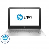 HP ENVY Notebook 13-d030TU