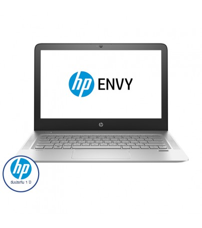 HP ENVY Notebook 13-d030TU