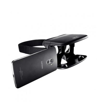 ANT VR Headset T2 for Lenovo K4 Note (Black)