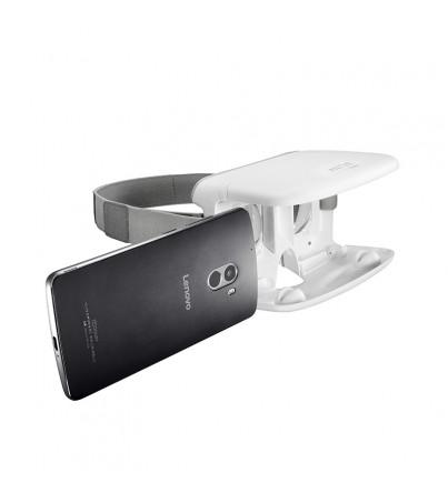 ANT VR Headset T2 for Lenovo K4 Note (white)