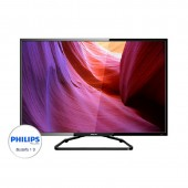 Philips LED Digital TV 32 นิ้ว รุ่น 32PHT5210S/98