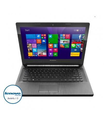 เลอโนโว IdeaPad 300-14 i7-6500U 4GB 14