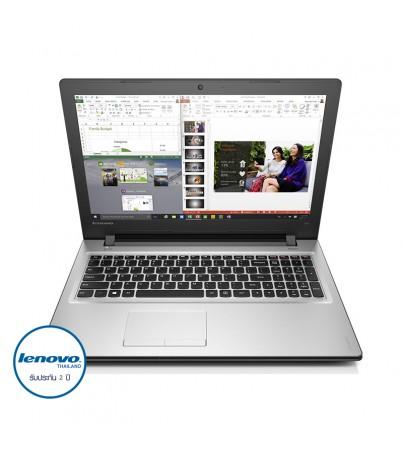 เลอโนโว IdeaPad 300-15 i5-6200U 4GB 15.6