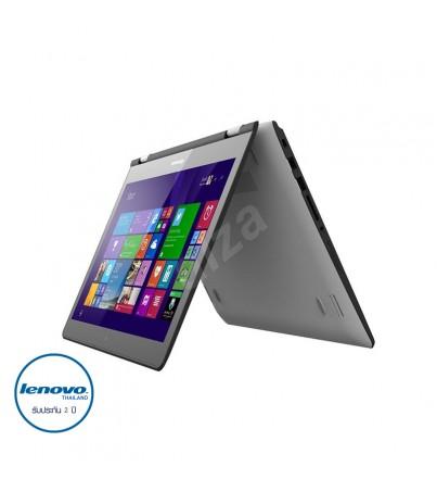 เลอโนโว IdeaPad YOGA 500-14ISK i3-6100U 4GB 14