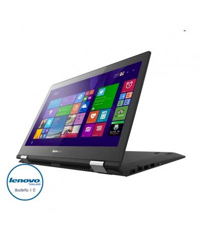 เลอโนโว IdeaPad YOGA 500 i5-6200U 4GB 14