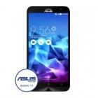 Asus Zenfone 2 ZE551ML Deluxe 128 GB
