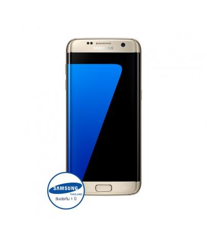 ซัมซุง กาแล็กซี่ S7 Edge 32GB - Gold