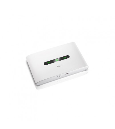 TPLINK LTE-Advanced Mobile Wi-Fi M7300