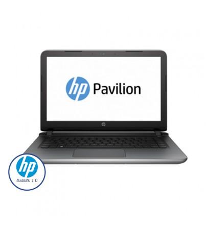HP Pavilion 14-ab157TX (T0Z71PA AKL)