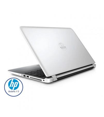 HP Pavilion 14-ab156TX (T0Z70PA AKL) Corei5-6200U,8GB,1TB,GeForce 940M,14