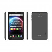 TWZ Tab PLAY 123 7.0'' 3G 4GB (Black)