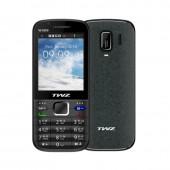 TWZ Y5 5'' 8GB (White)