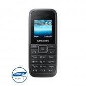 Samsung Keystone 3 ( B109) 3G