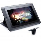 Wacom Cintiq 13HD Interactive Pen Display รุ่น DTK-1301/K0-CX