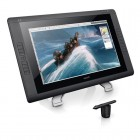 Wacom Cintiq 22HD Creative Pen Display รุ่น DTK-2200/K0-CA