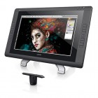 Wacom Cintiq 22HD Touch Creative Pen Display รุ่น DTH-2200/K0-CA