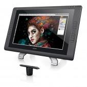 Wacom Cintiq 22HD Touch Creative Pen Display รุ่น DTH-2200/K0-CA