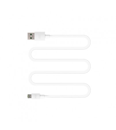 OPPO VOOC USB Cable