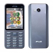 APLUS A11 Display 2.8'' 3G (Gray)