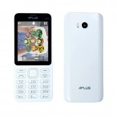APLUS A11 Display 2.8'' 3G (White)