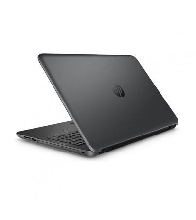 HP 14-ac192TU 14.0