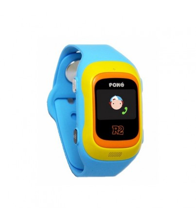 POMO R2 Kids smart watch (blue)